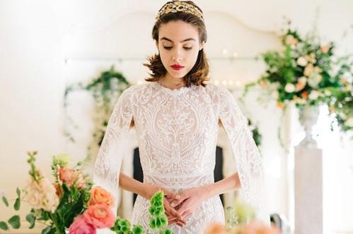 vestido-novia-romantico-encaje-1